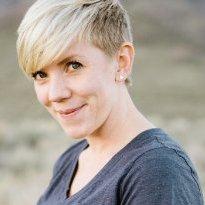 Crystal Bruner Harris linkedin profile