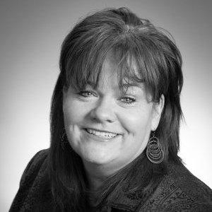 Rhonda Nelson linkedin profile