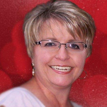 Ann Harrell Avery linkedin profile