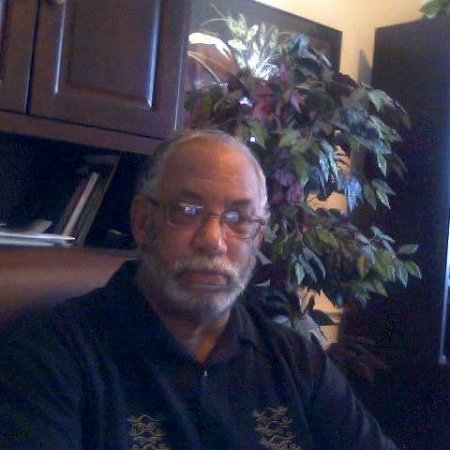 Bishop Clarence L Lomax linkedin profile