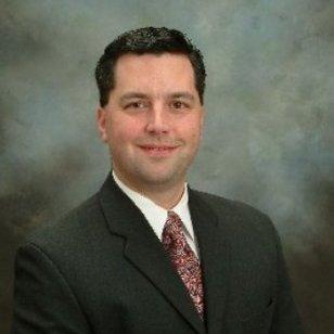 John (EFS) Moore linkedin profile