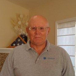 Kent G Baker linkedin profile