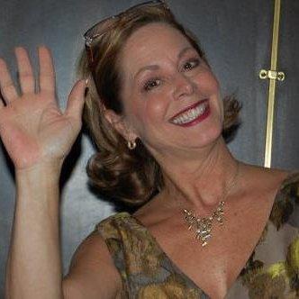 Pamela Tiemeyer Jones linkedin profile