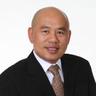 Peter Tuan Nguyen linkedin profile