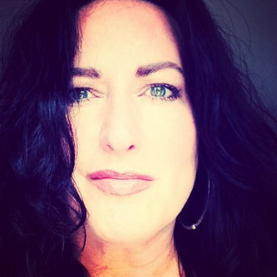 Theresa Carpenter Beames linkedin profile