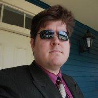 Robert G. Barker linkedin profile