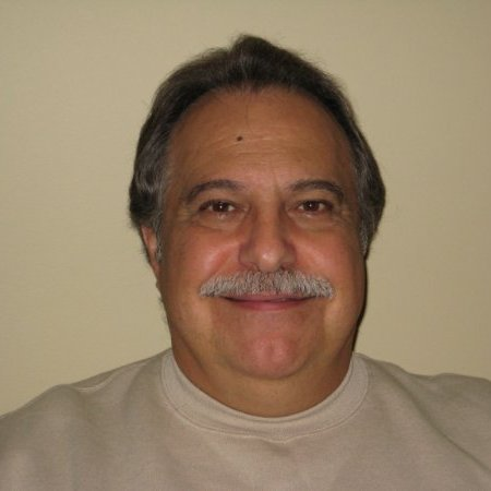 David F DeFalco linkedin profile