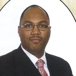 Quentin N. Scott linkedin profile