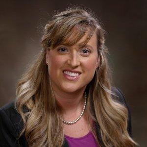 Crystal Anderson linkedin profile