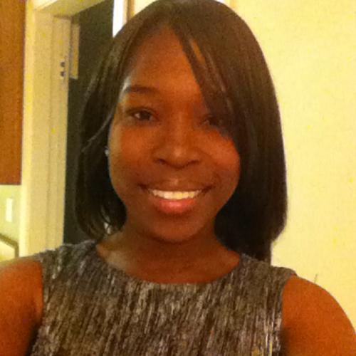Karen Abrams linkedin profile