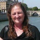 Evelyn Carroll linkedin profile