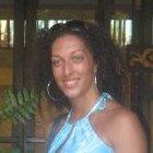 Delia Alvarado linkedin profile