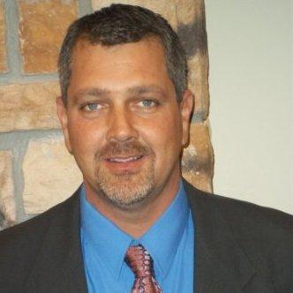 Kenneth Sullivan Jr. linkedin profile