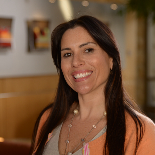 Fernanda Hoffmann DaSilva linkedin profile