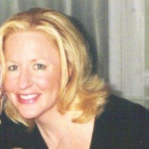 Jennifer Beyer Church linkedin profile