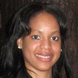 Christina Cook linkedin profile