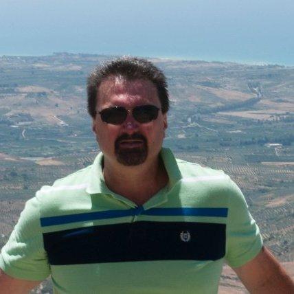Kevin E. Carroll linkedin profile