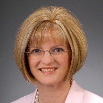 Deborah Barton MHA BSN RN linkedin profile