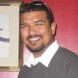 Raymond Rivera linkedin profile