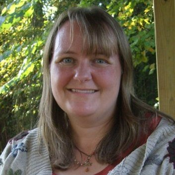 Barbara Mattson linkedin profile