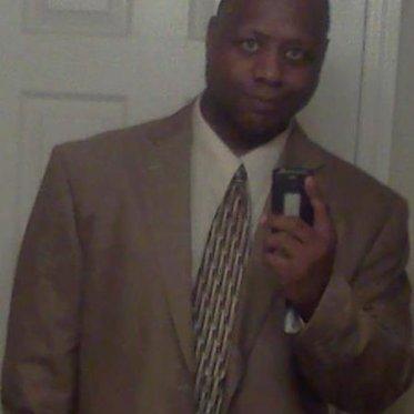 David C. Adams Jr.-MBA/MAT linkedin profile
