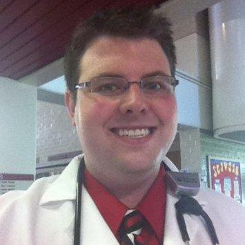 Dr. Adam W Beard linkedin profile