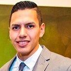 Raul Lugo linkedin profile
