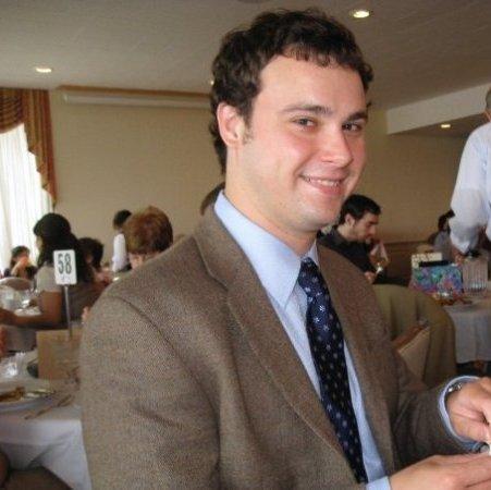Robert D. Bauer linkedin profile
