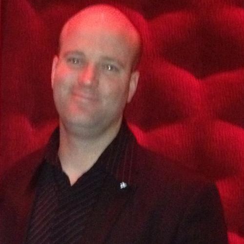 Paul M. Davis linkedin profile