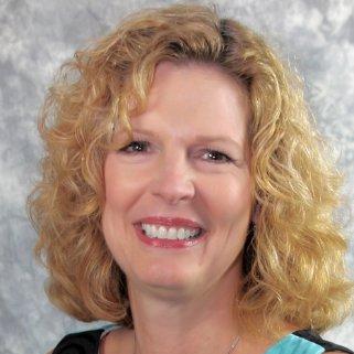 Kathleen (Kathy) Breslin linkedin profile