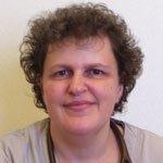 Jill Lloyd linkedin profile