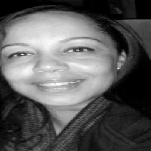 Lillie Jackson linkedin profile