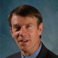 Jeff Davis MPM, PMP, CSM linkedin profile