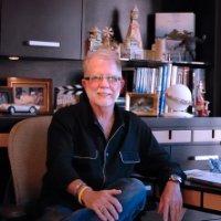 Robert Ward linkedin profile