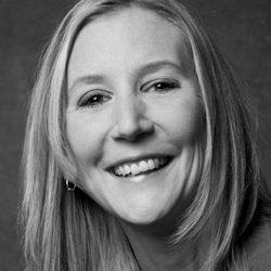 Tammy Lynn Davis linkedin profile