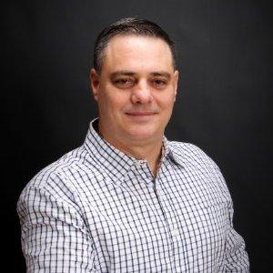 Henrique A Perez linkedin profile