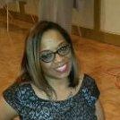 Lorraine Jackson linkedin profile