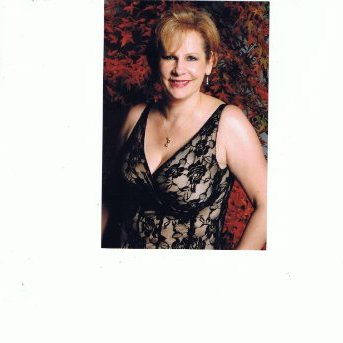 Elizabeth King linkedin profile