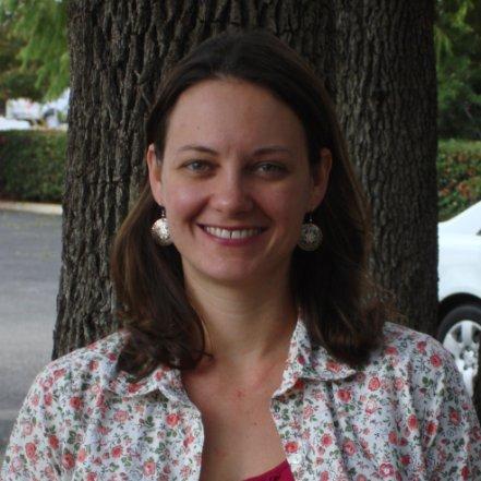 Mary Ellen Wallace linkedin profile