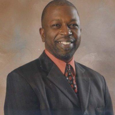 Charles D. Jackson linkedin profile