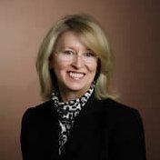 Sherrie Smith linkedin profile