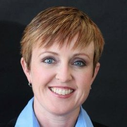 La Donna Childress linkedin profile