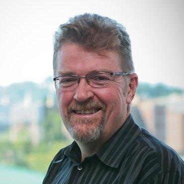 Robert F. Murphy linkedin profile