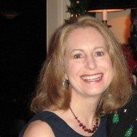 Sandra R. Anderson linkedin profile