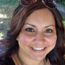 Melissa Martinez Stevens linkedin profile
