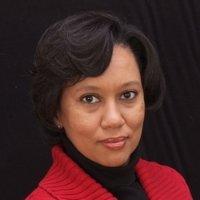 Michelle L. Thomas linkedin profile