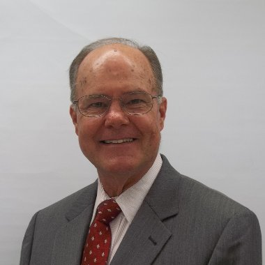Robert Van Horn linkedin profile