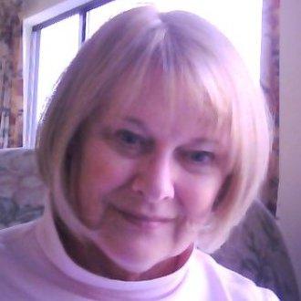 Diana Randle linkedin profile