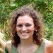 Sarah Margaret Davis linkedin profile