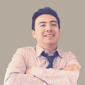 Uriel Lemuel Garcia linkedin profile